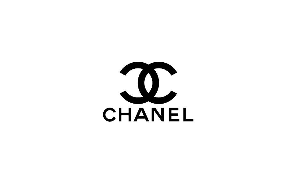 00_mejores_logos_marcas_moda_chanel