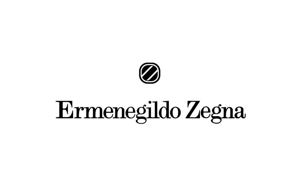 03_mejores_logos_marcas_moda_ermenegildo-zegna
