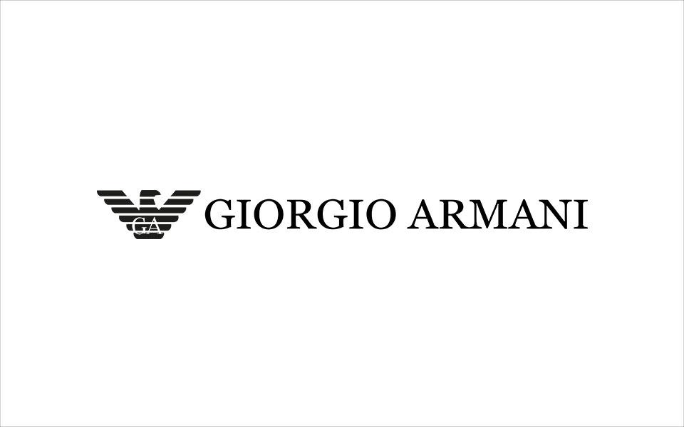 05_mejores_logos_marcas_moda_giorgio