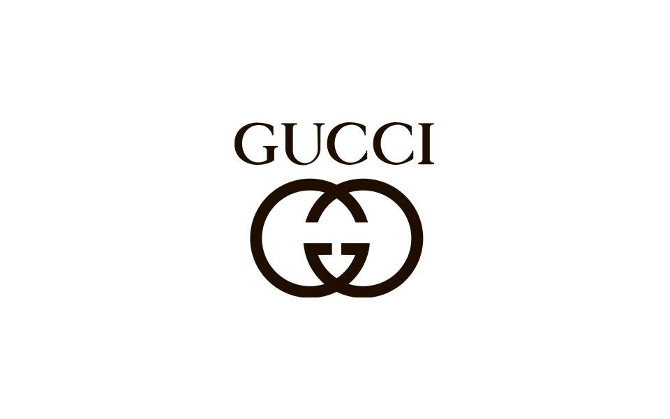 06_mejores_logos_marcas_moda_gucci