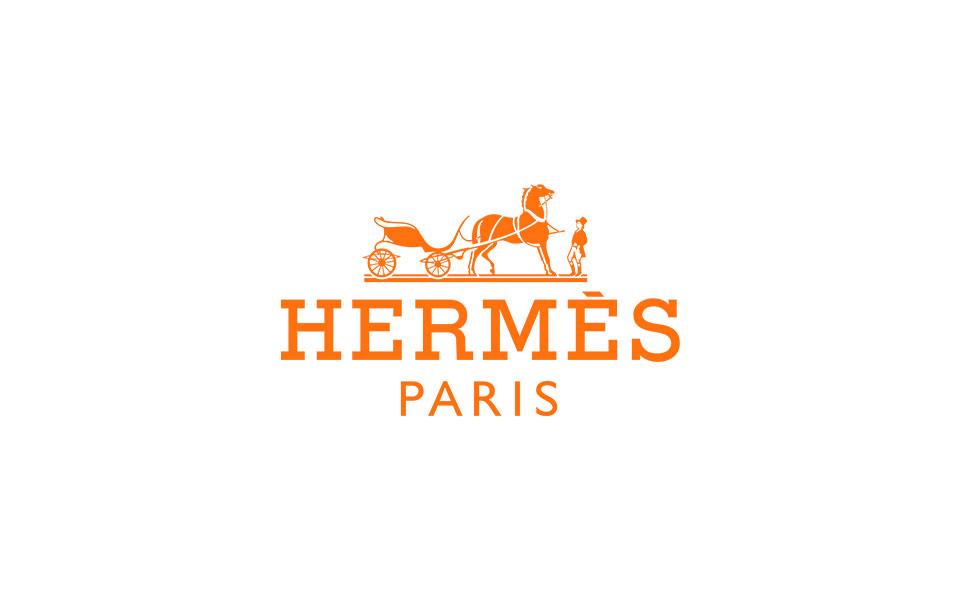 07_mejores_logos_marcas_moda_hermes