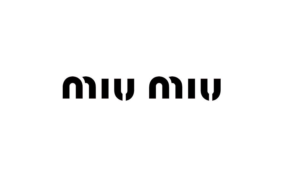 10_mejores_logos_marcas_moda_miu
