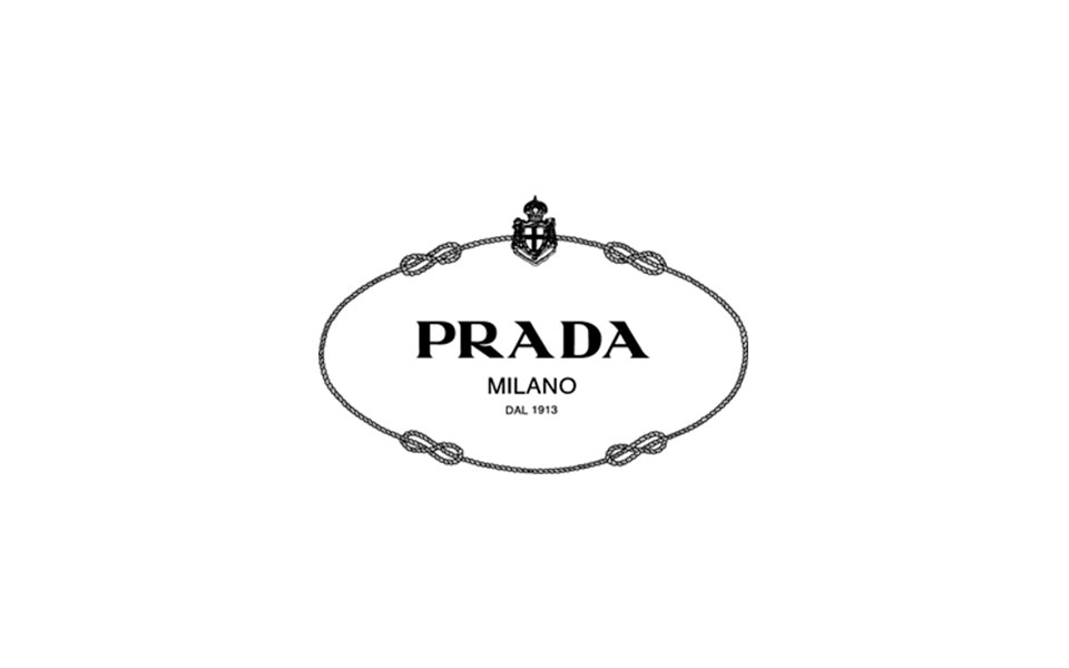 11_mejores_logos_marcas_moda_prada