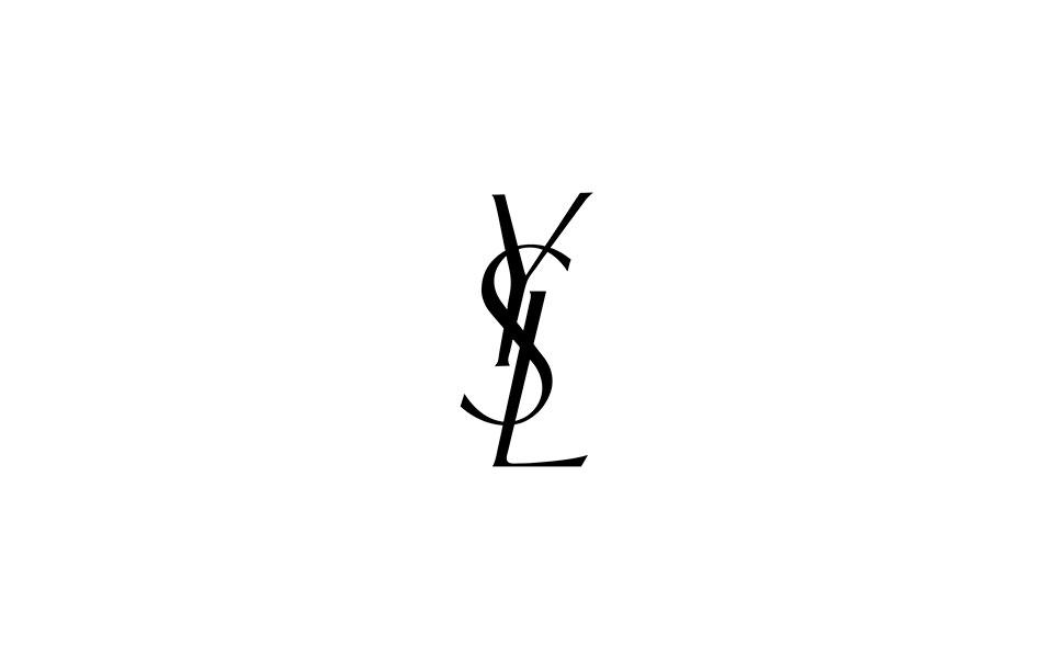 13_mejores_logos_marcas_moda_yves