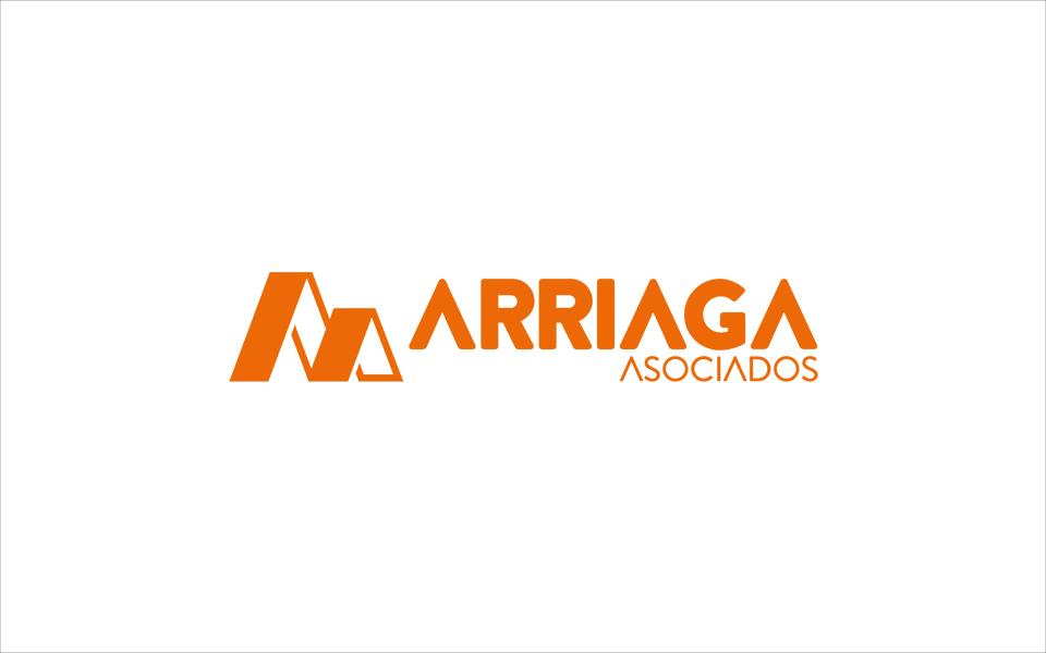 702logos_abogados