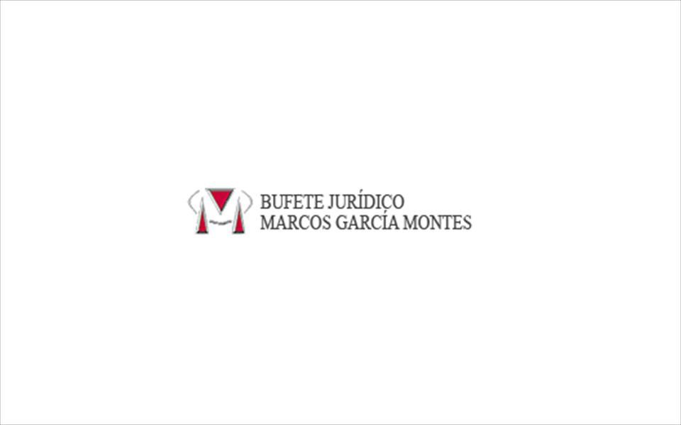 703logos_abogados