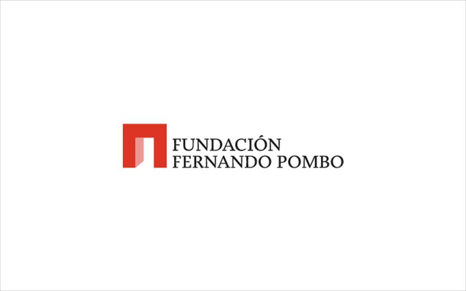 705logos_abogados