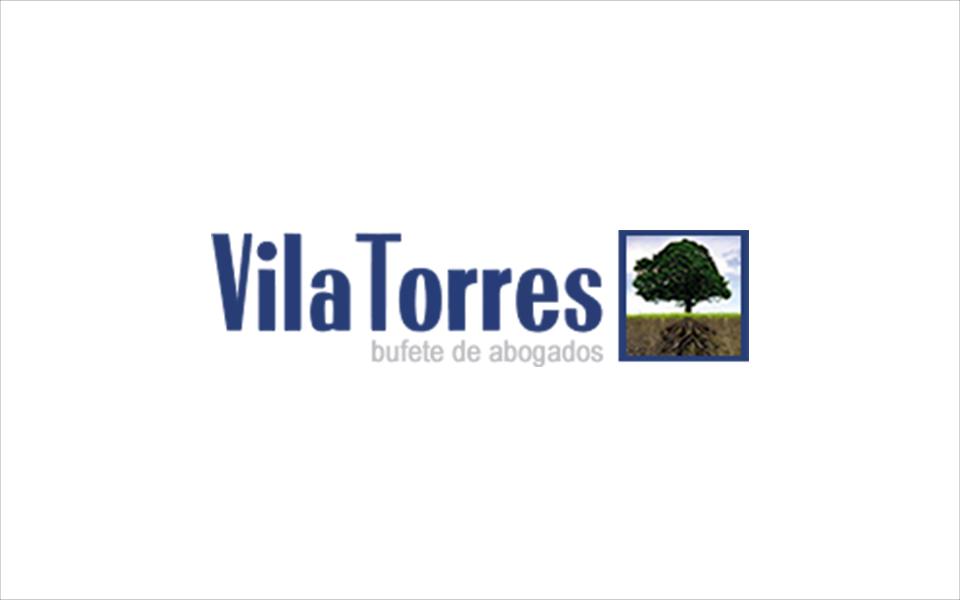 709logos_abogados