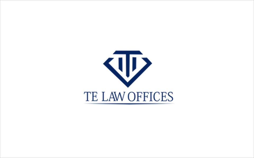 713logos_abogados