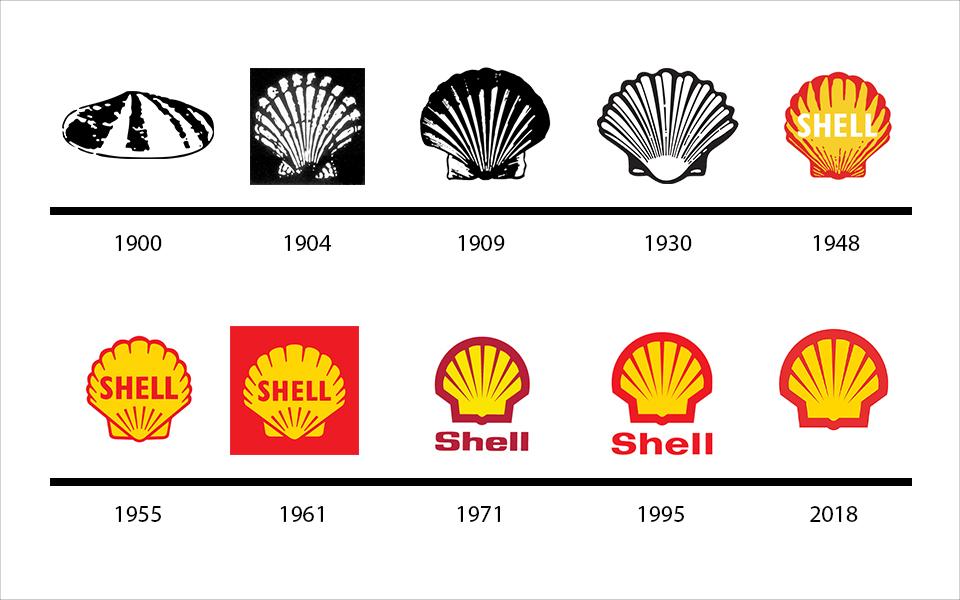 diseño de un logotipo 01