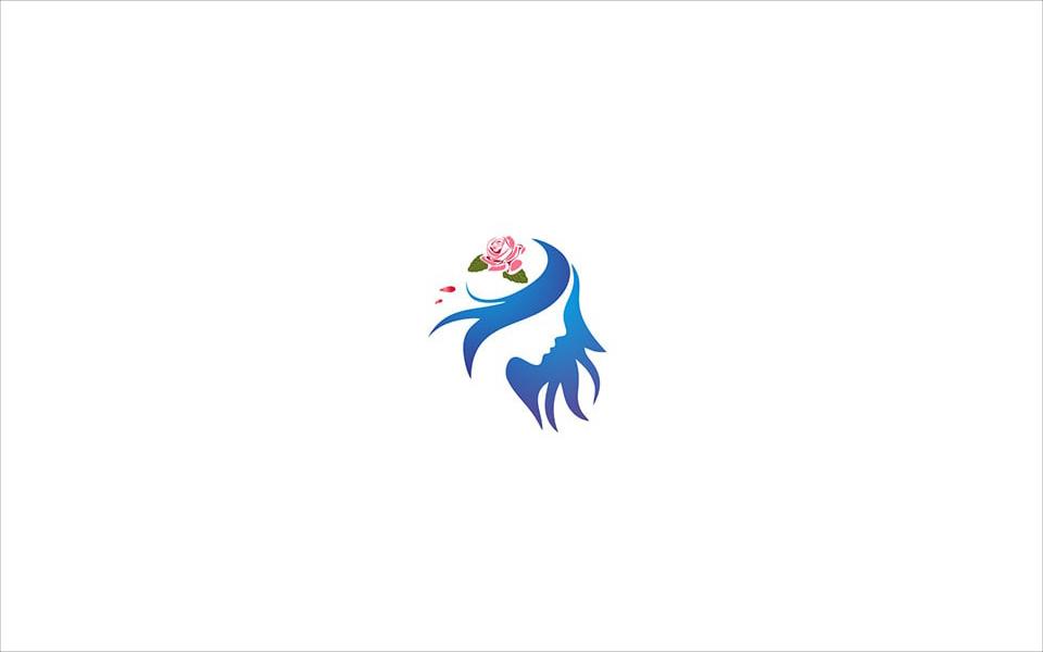 Mejores logos de centro de estética - Inspiración logos