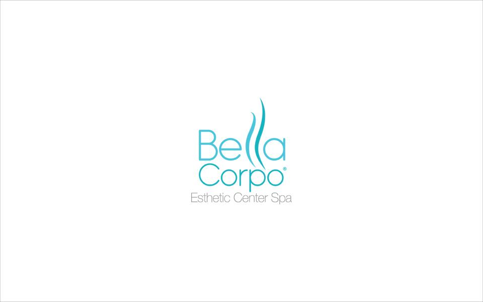 mejores logos de centro de estética_004