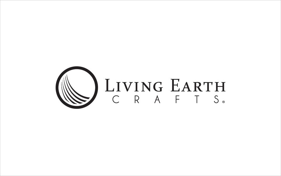 mejores logos de centro de estética_022