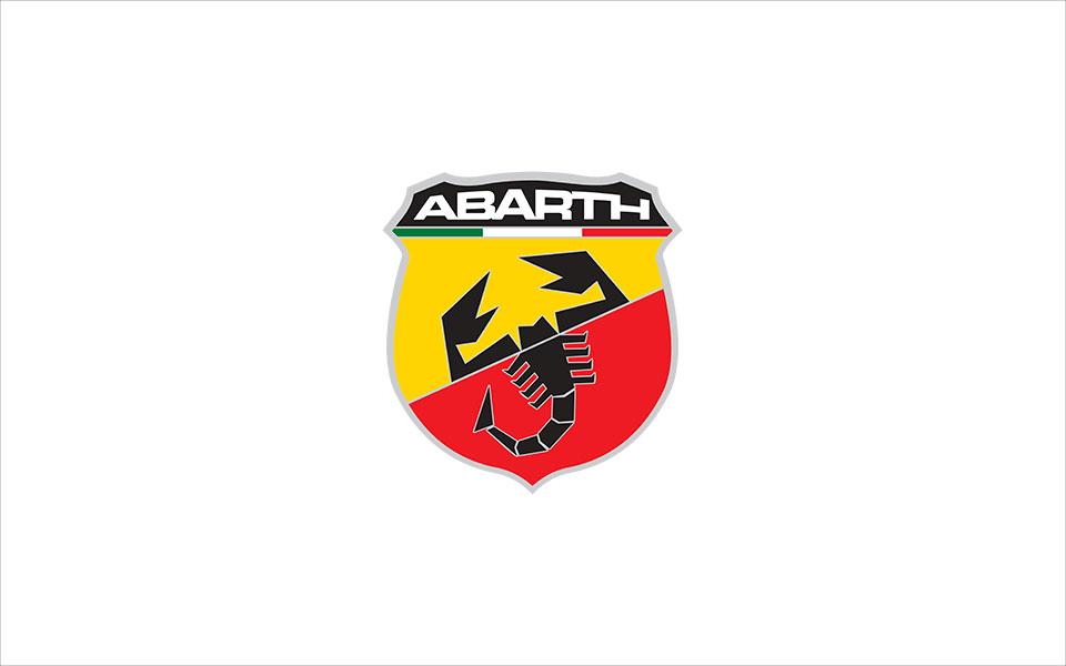 00_mejores_logos_de_coches_logotipo_abarth