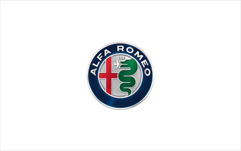 01_mejores_logos_de_coches_logotipo_alfa