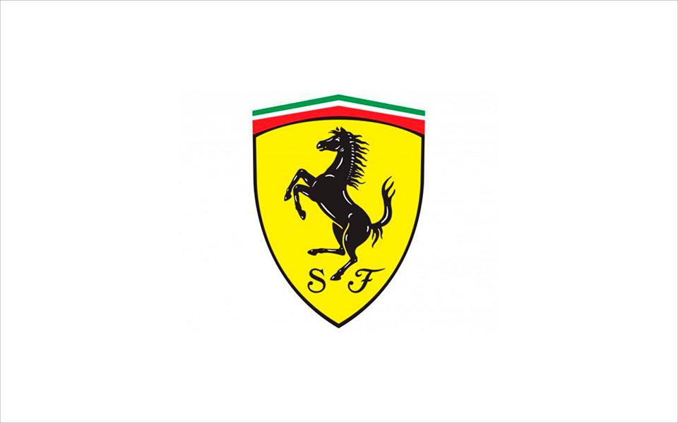 06_mejores_logos_de_coches_logotipo_ferrari