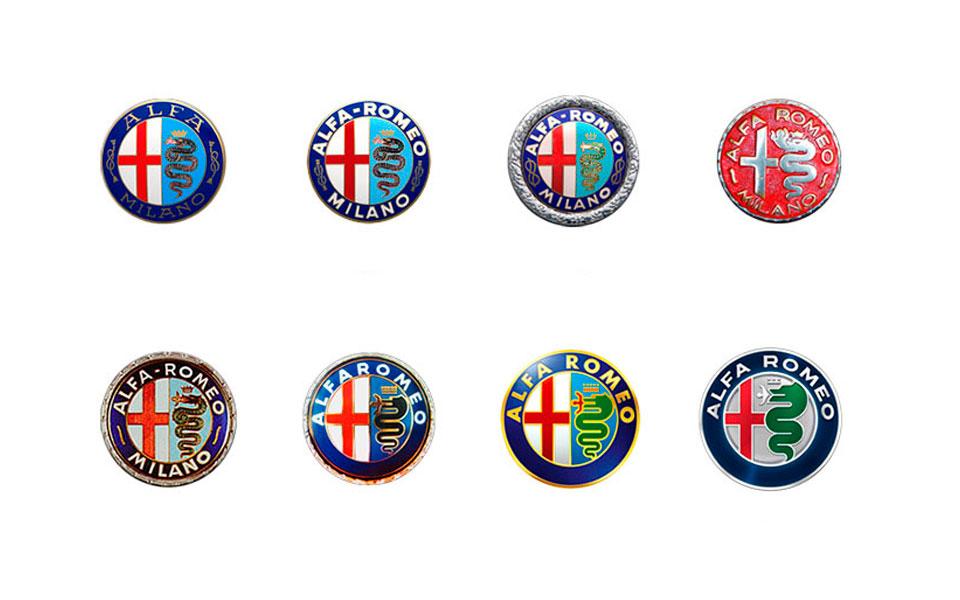 08_mejores_logos_de_coches_logotipo_historia-logo-alfa-romeo