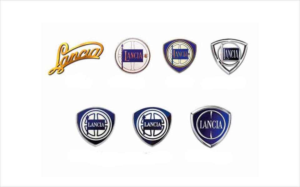 10_mejores_logos_de_coches_logotipo_historia