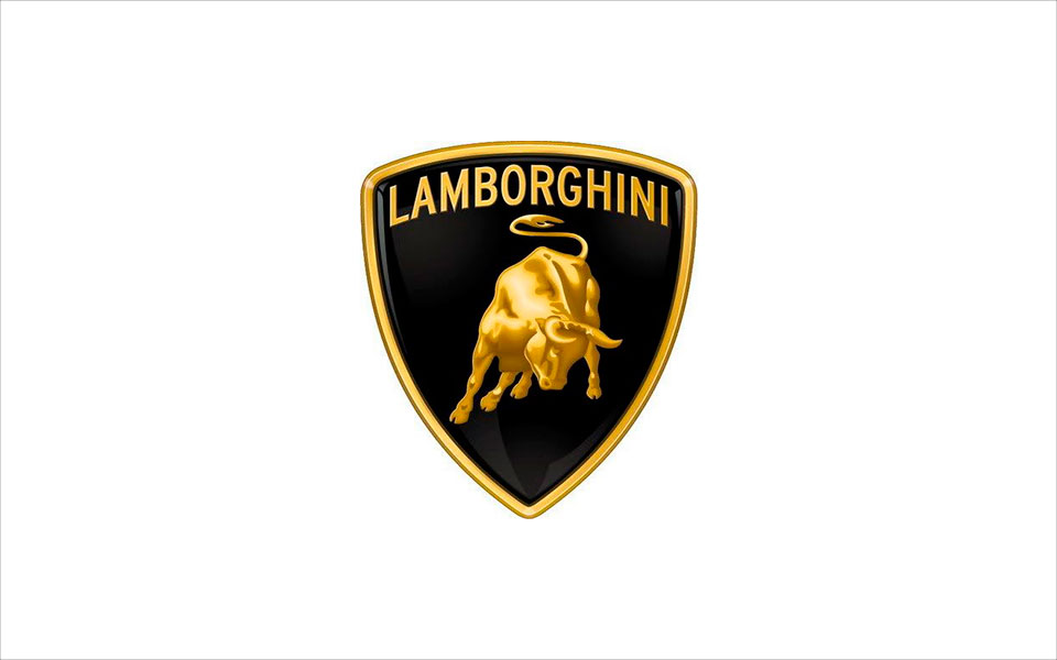 12_mejores_logos_de_coches_logotipo_lamborghini