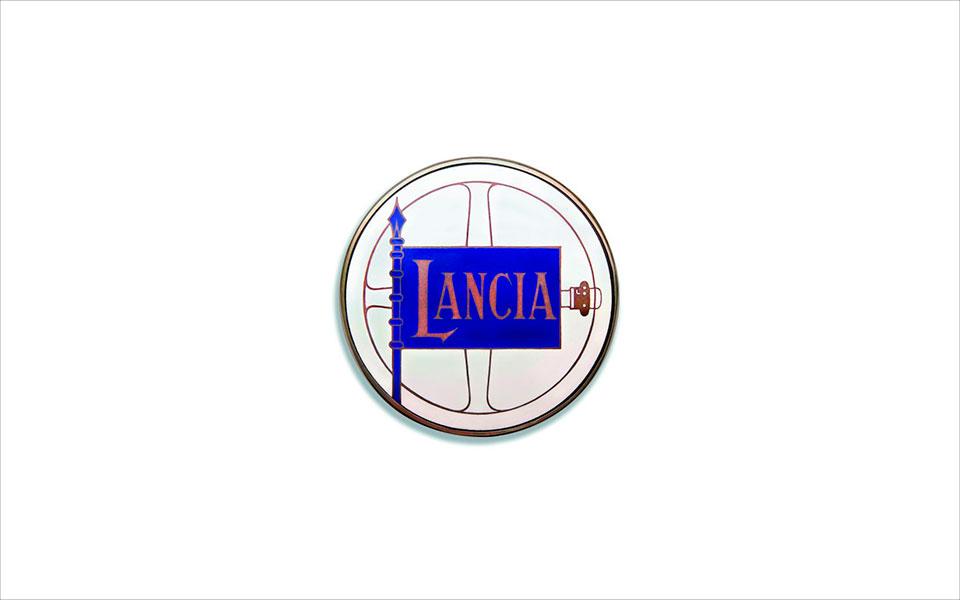 13_mejores_logos_de_coches_logotipo_lancia