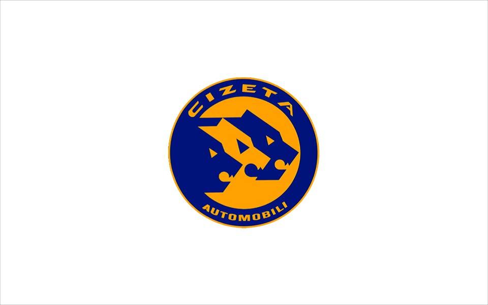 20_mejores_logos_de_coches_logotipo_cizeta