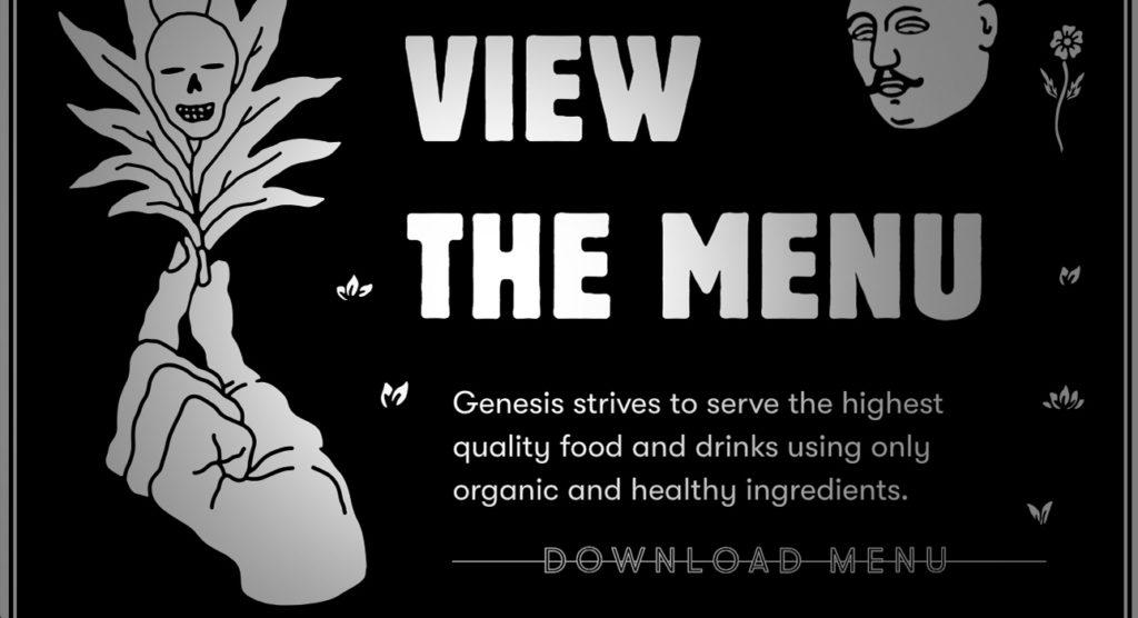 mejores-diseños-web-septiembre-2018-eat-genesis-02