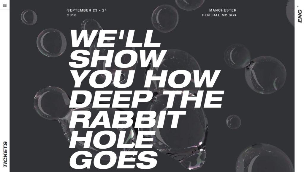 mejores-diseños-web-septiembre-2018-lush-01