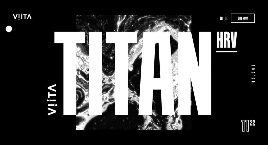 mejores-diseños-web-septiembre-2018-titan-viita