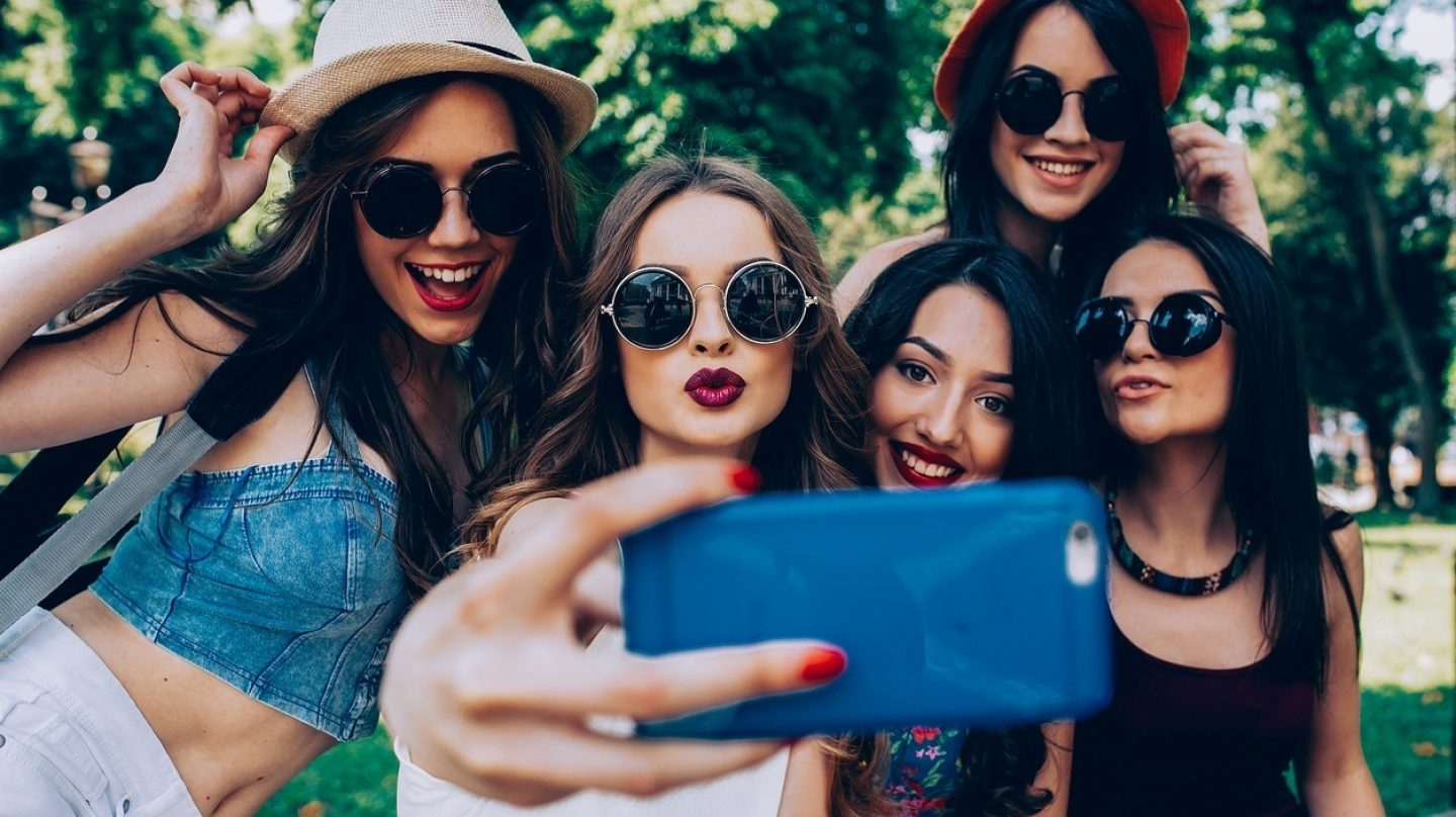 033tendencias en marketing digital 2019influencers