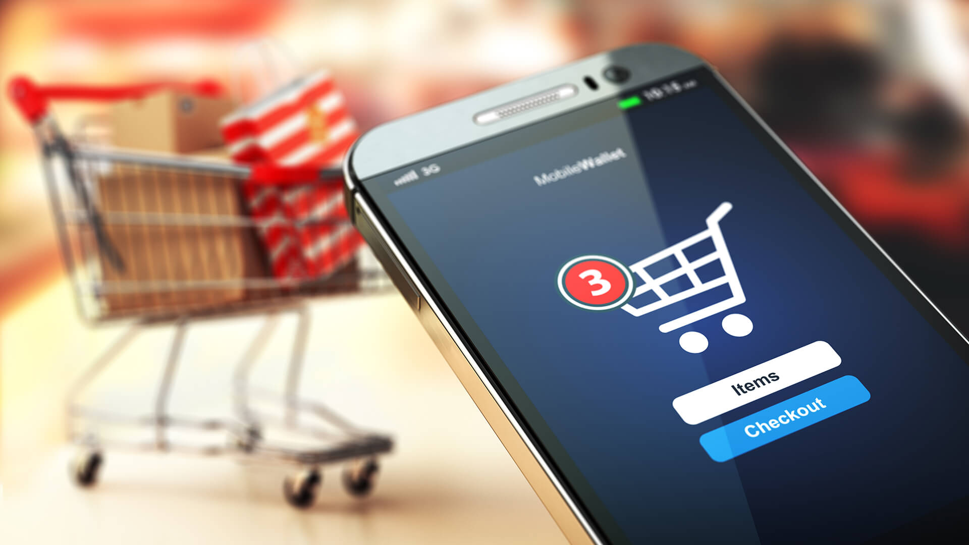 035tendencias en marketing digital 2019mobile-ecommerce-shopping