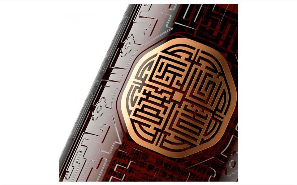 mejor_diseño_packaging_snow_beer001