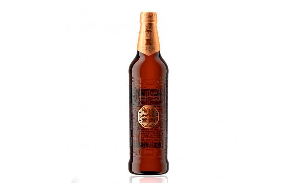 mejor_diseño_packaging_snow_beer002