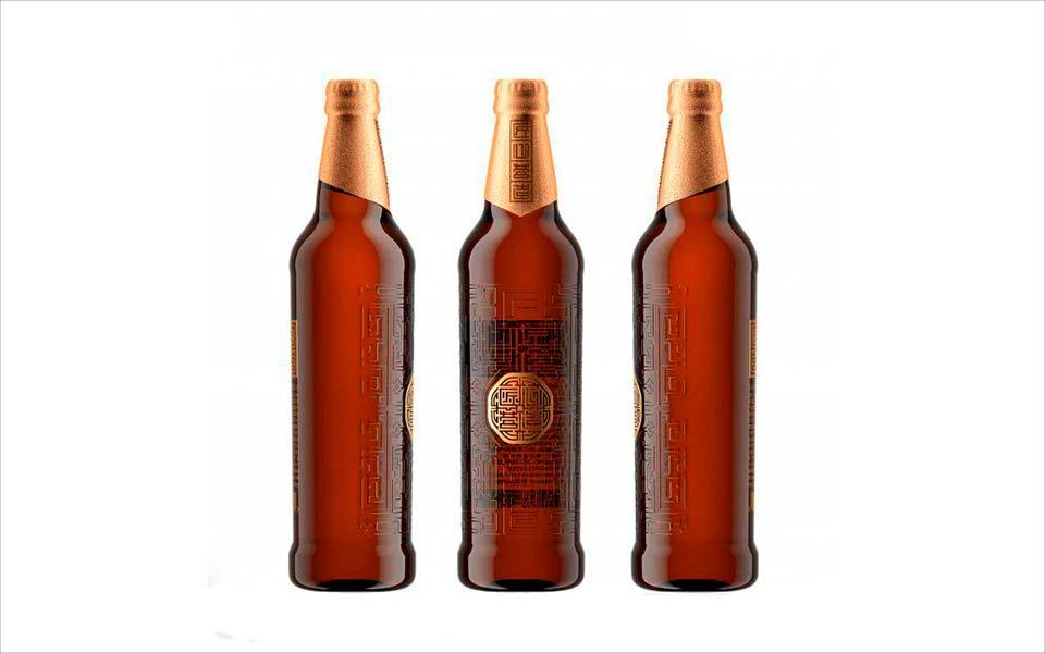 mejor_diseño_packaging_snow_beer004
