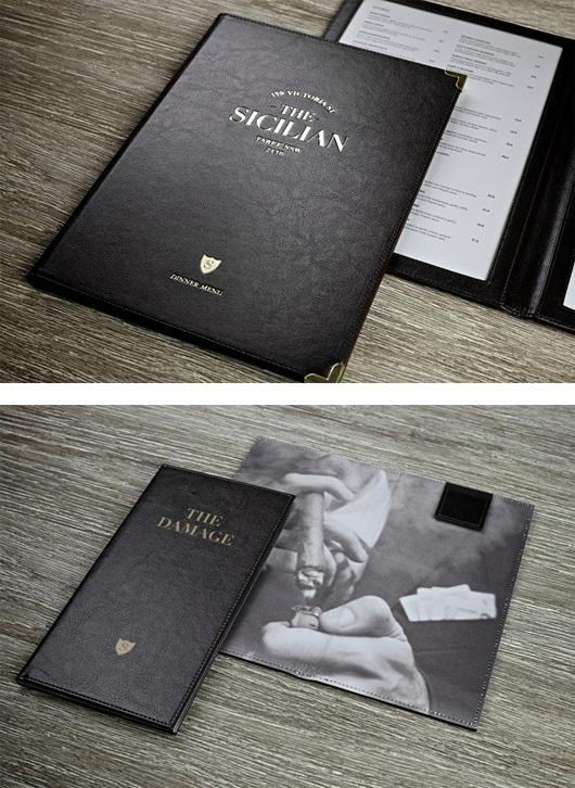 085cartas_restaurante_diseno_grafico