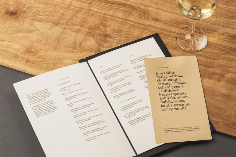 088cartas_restaurante_diseno_grafico