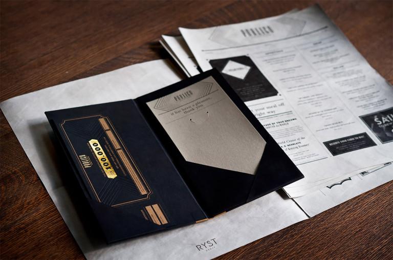 097cartas_restaurante_diseno_grafico