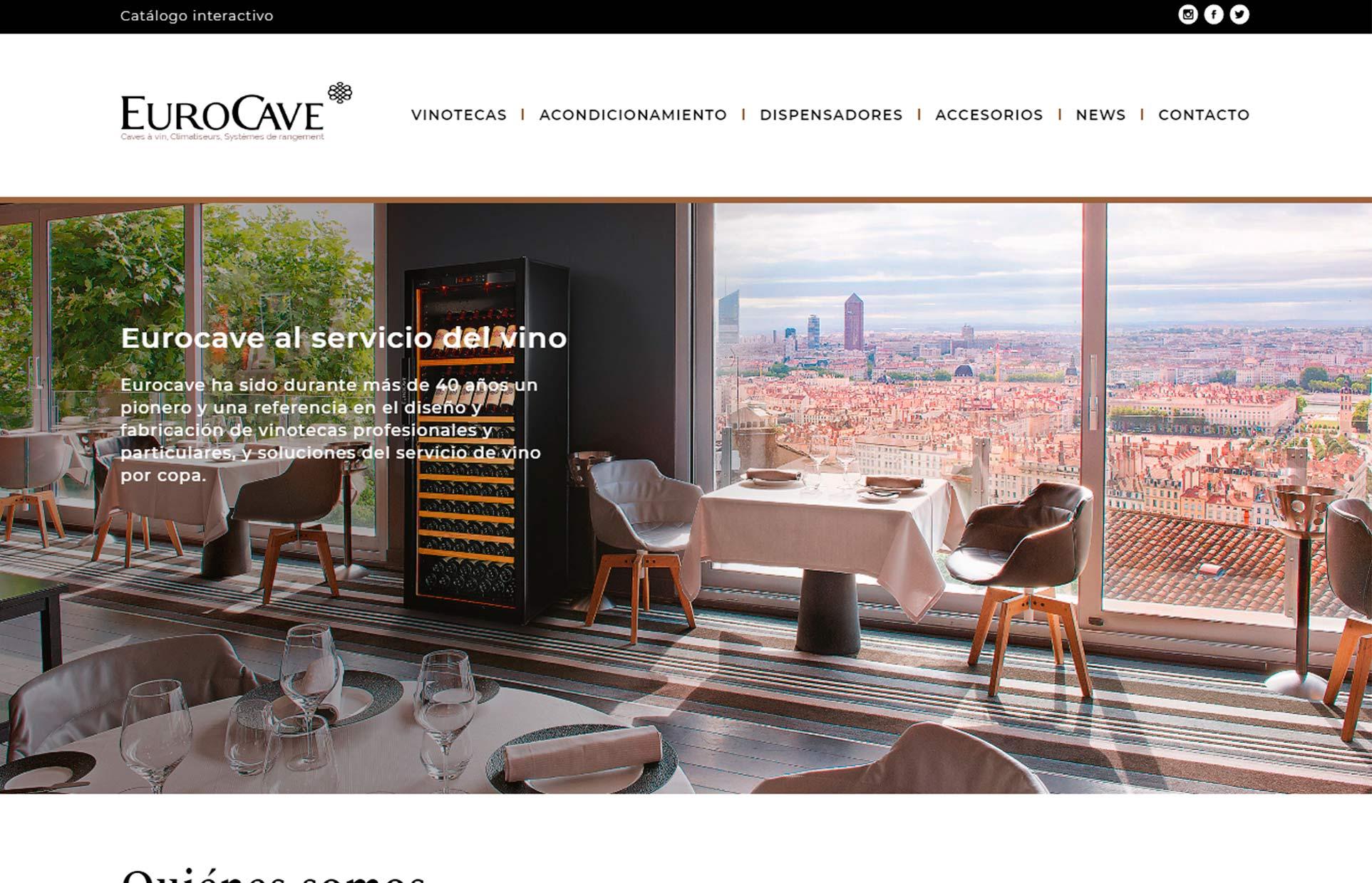 diseño web barcelona 4