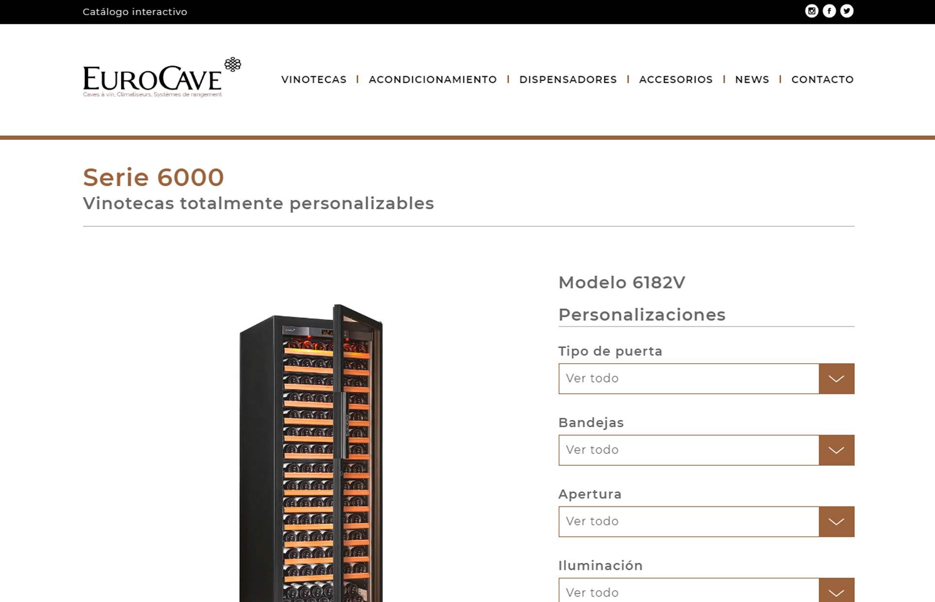 diseño web barcelona 11