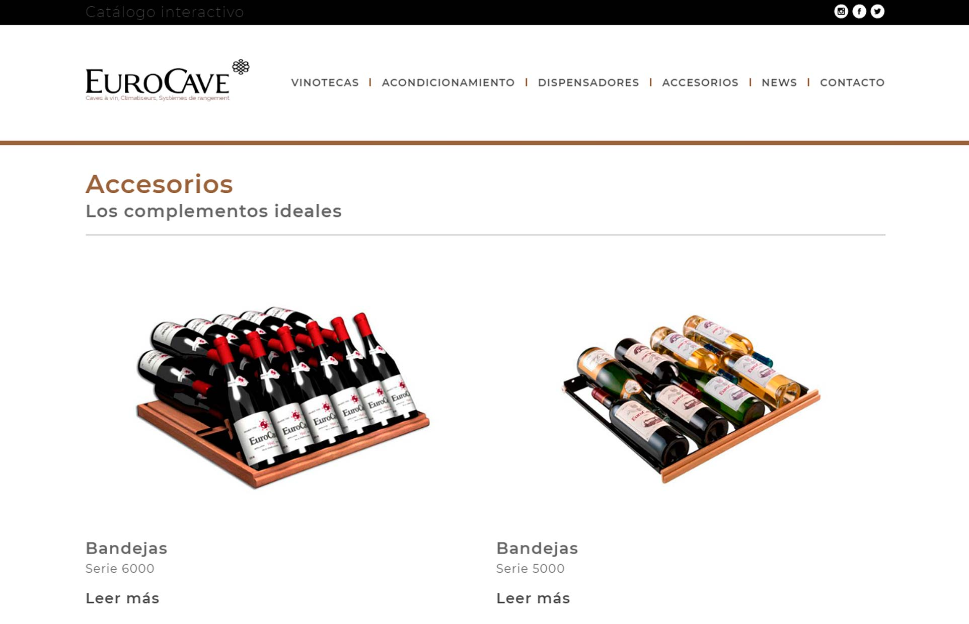 diseño web barcelona 8