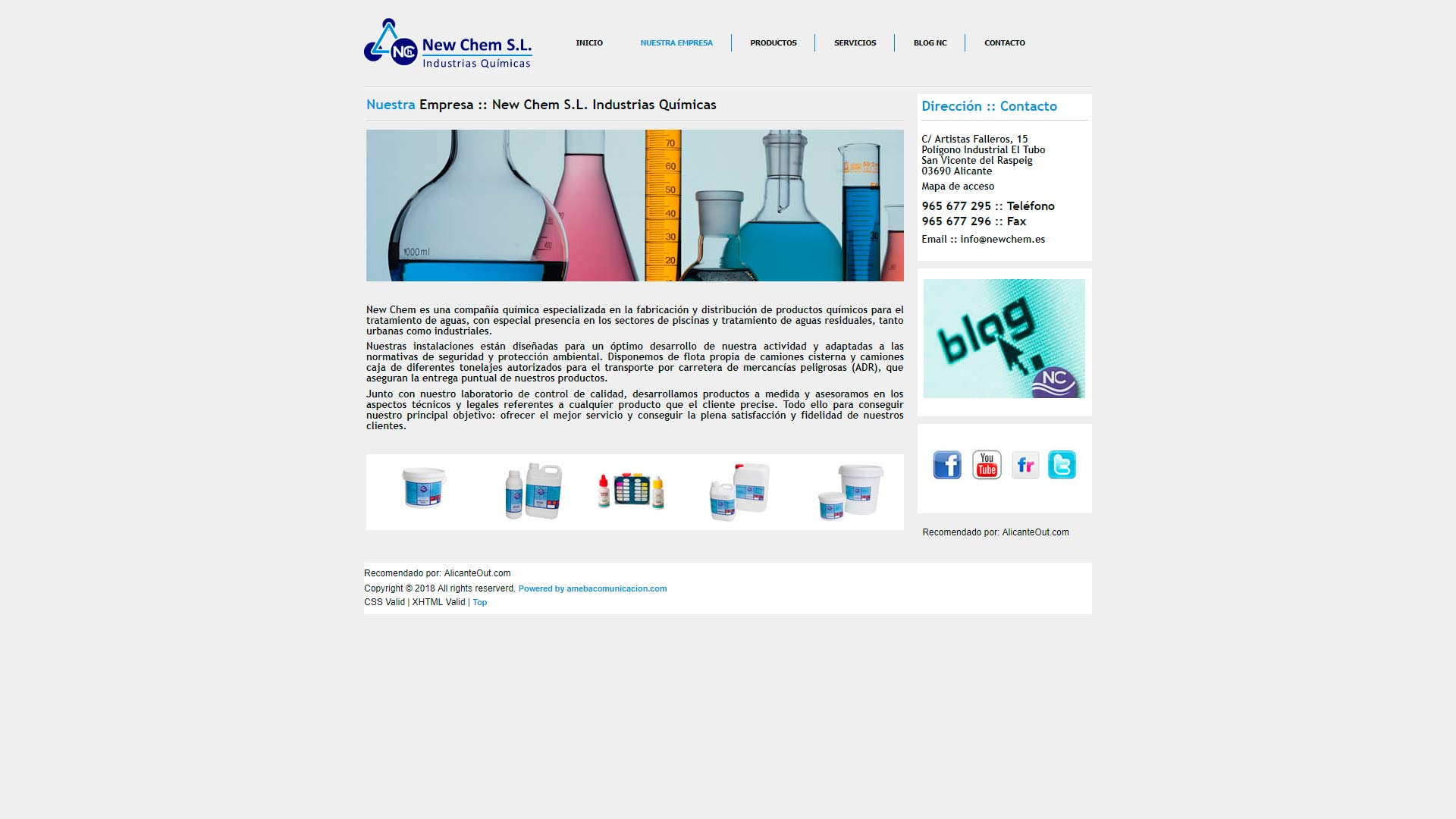 new-chem-meet-codebarcelona02