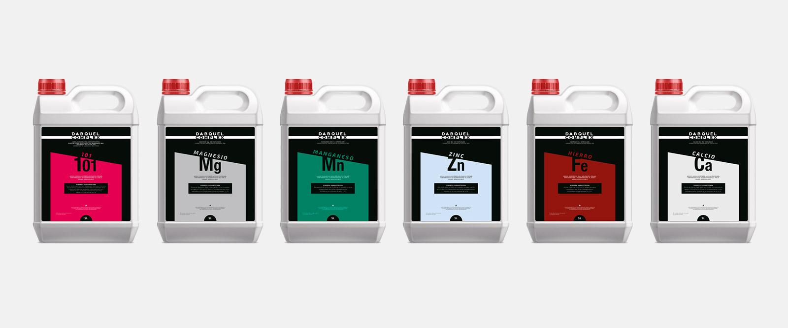 diseño grafico  diseño de etiquetas     3
