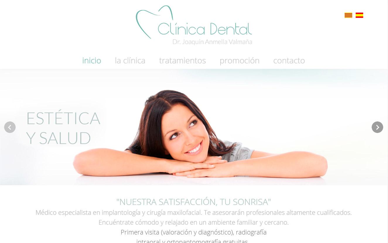 diseño web barcelona 6