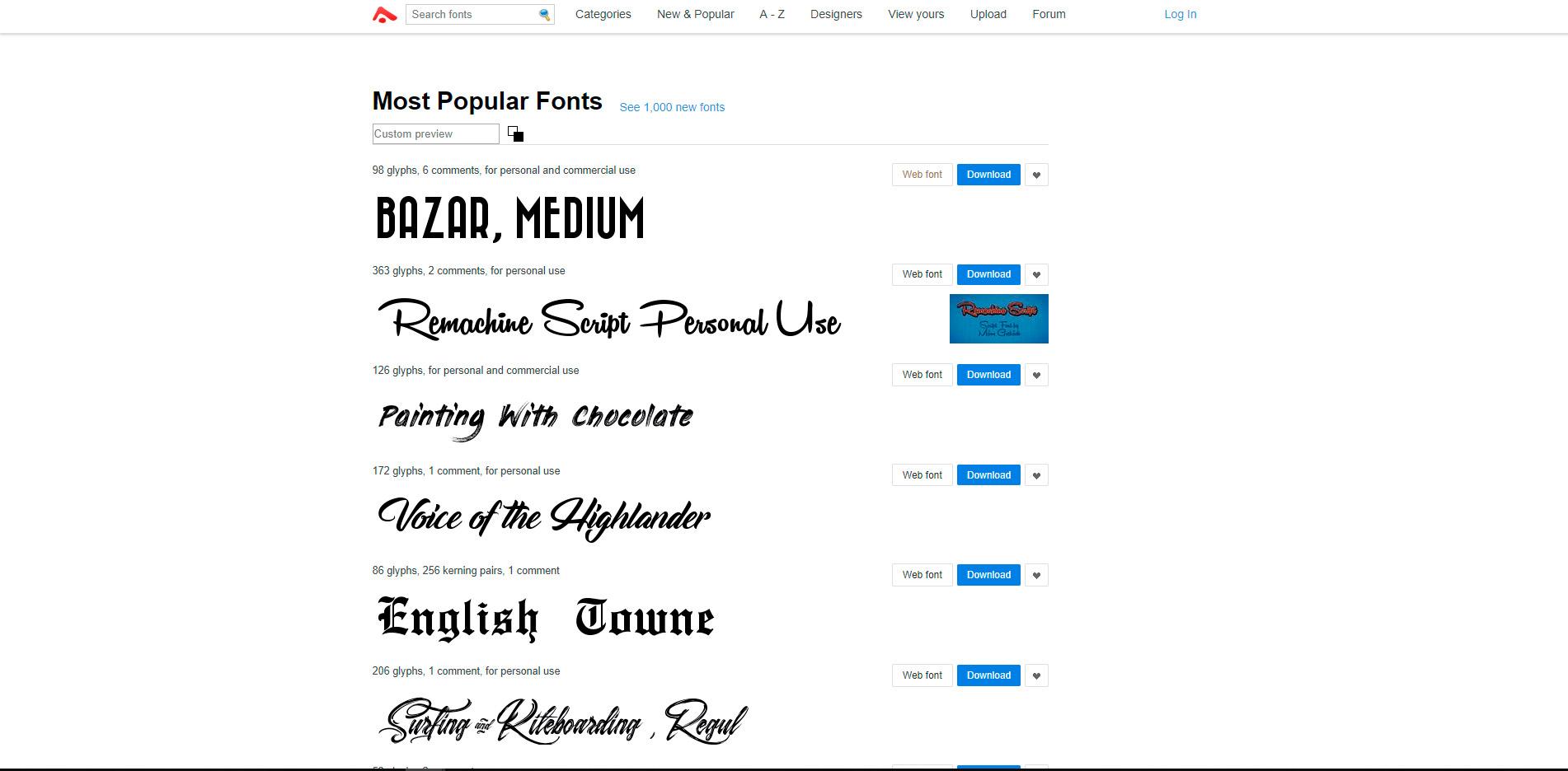 017_mejores_sitios_descarga_gratis_tipografia_fuentes_fonts__abstractfonts