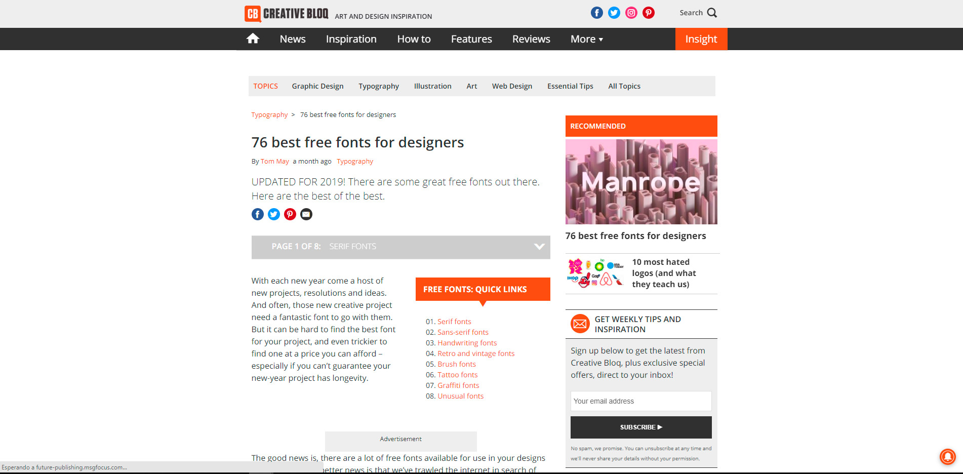 018_mejores_sitios_descarga_gratis_tipografia_fuentes_fonts__creativebloq