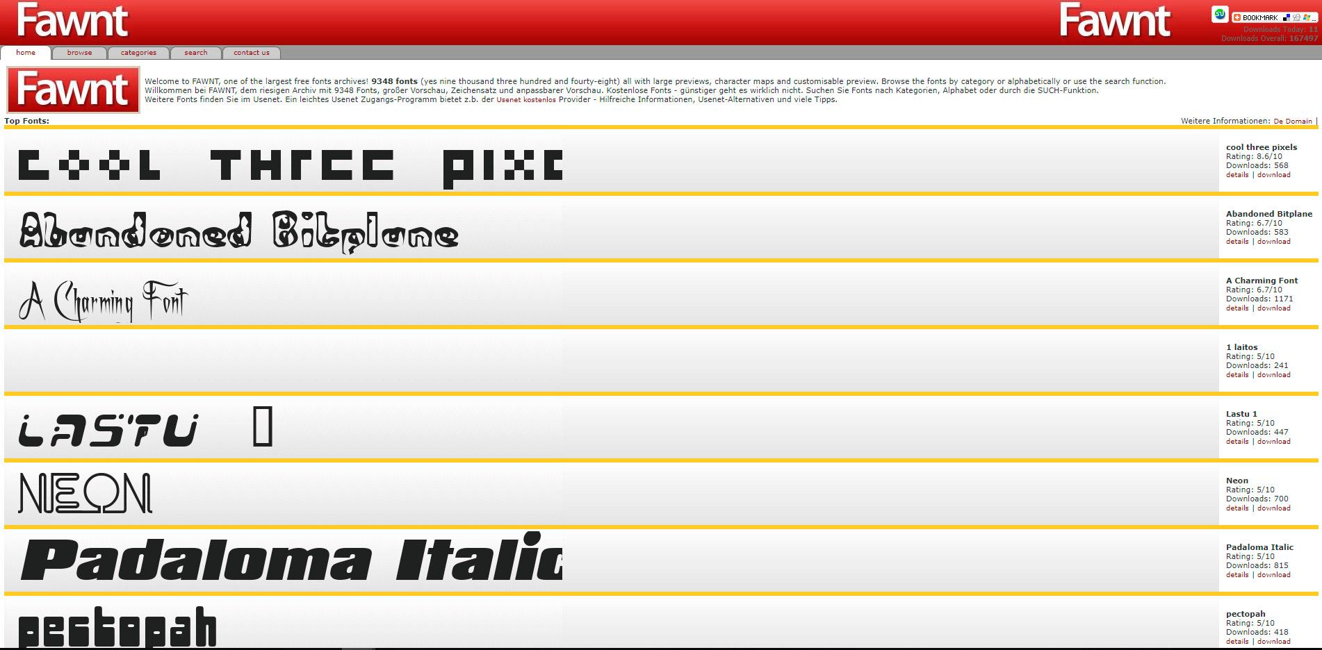 020_mejores_sitios_descarga_gratis_tipografia_fuentes_fonts__fawnt