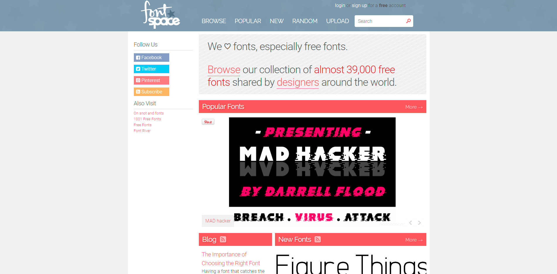 021_mejores_sitios_descarga_gratis_tipografia_fuentes_fonts__fontspace