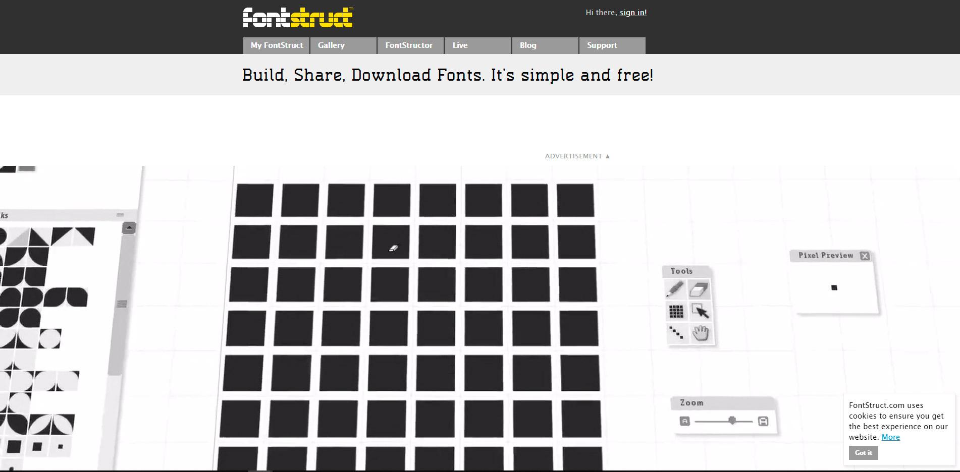 022_mejores_sitios_descarga_gratis_tipografia_fuentes_fonts__fontstructs