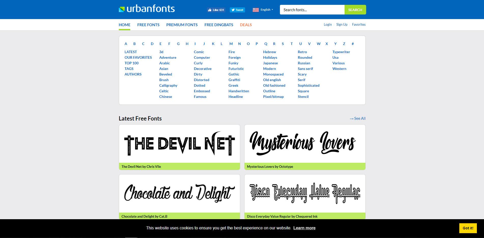 026_mejores_sitios_descarga_gratis_tipografia_fuentes_fonts__urbanfonts