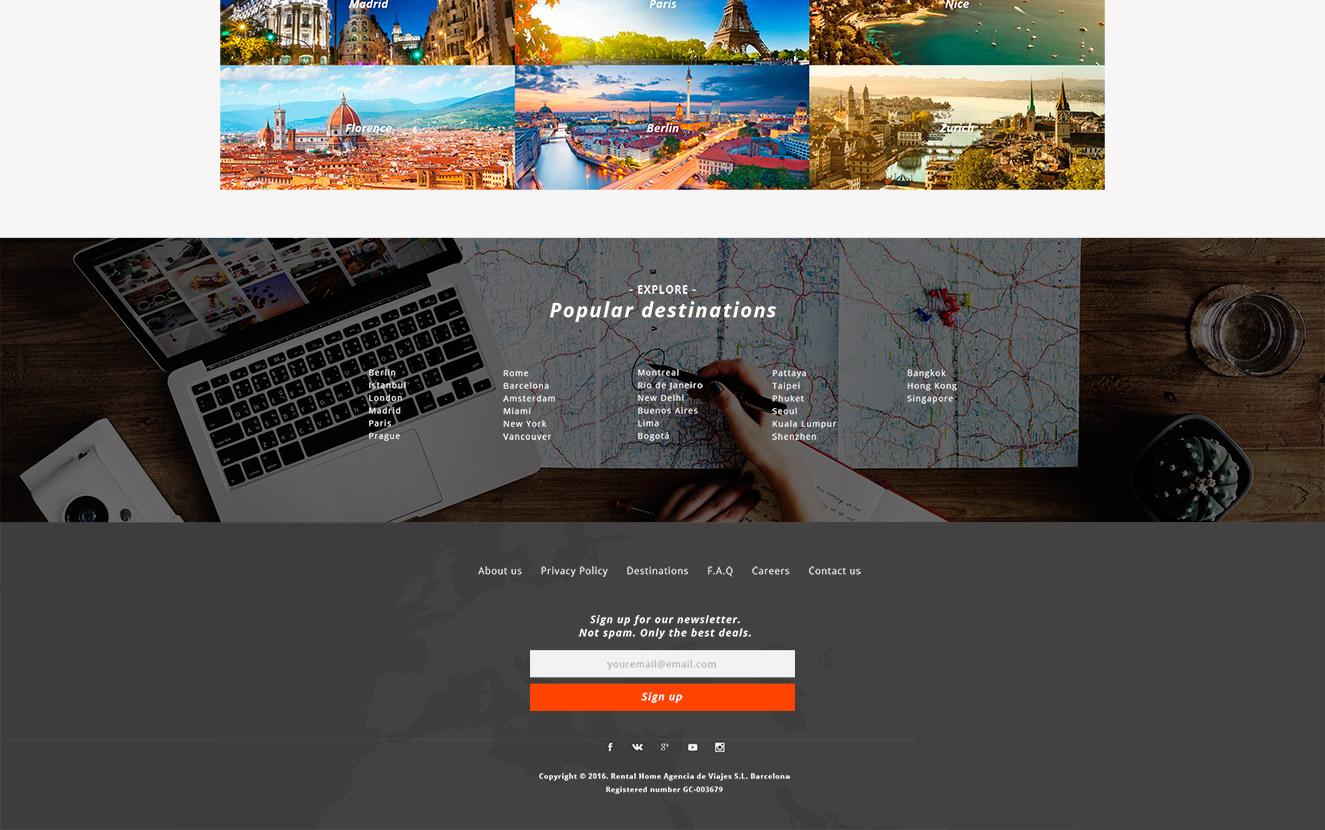 diseño web barcelona 10