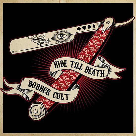 092_logo peluqueria